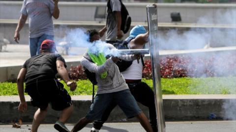 https://lasantamambisa.files.wordpress.com/2018/06/violencia-nicaragua.jpg?w=480&h=270