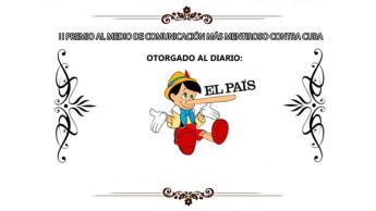 https://lasantamambisa.files.wordpress.com/2018/08/imagen-activa-p.jpg?w=345&h=194