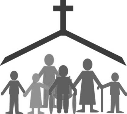 https://lasantamambisa.files.wordpress.com/2018/08/simbolo-iglesia.jpg?w=627