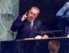 Fidel-Castro-Naciones-Unidas