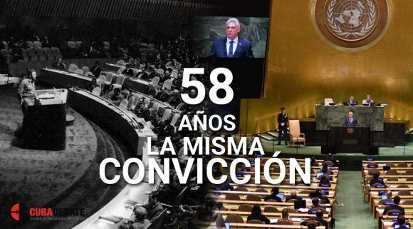 https://lasantamambisa.files.wordpress.com/2018/09/fidel-diazcanel-discurso-onu-580x321.jpg?w=627