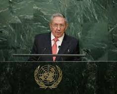 Raú-Naciones-Unidas