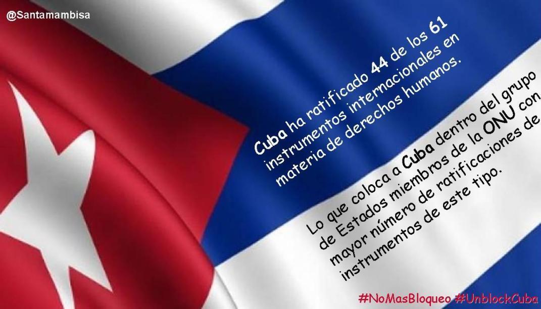https://lasantamambisa.files.wordpress.com/2018/10/bandera-cubana1.jpg